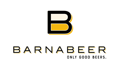 Barnabeer - Bar à bières à Namur